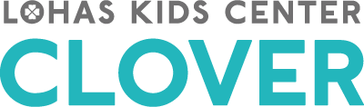 LOHAS KIDS CENTER CLOVER